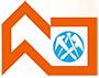 Zentralverband Dachdecker-Handwerk