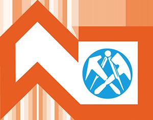 Zentralverband der Dachdecker